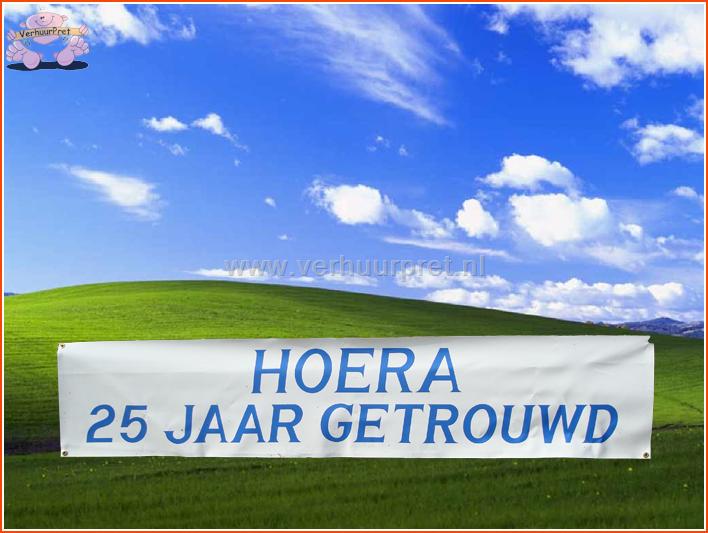 getrouwd chinesse groot in de buurt Franeker